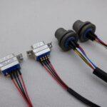 Sinyal ve data kabloları