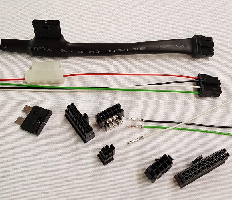 Otomotiv ve araç takip cihazı kabloları,araç takip cihazı kabloları,araç takip cihazı kablo üretimi,Kablo Üretim,araç takip cihazı
