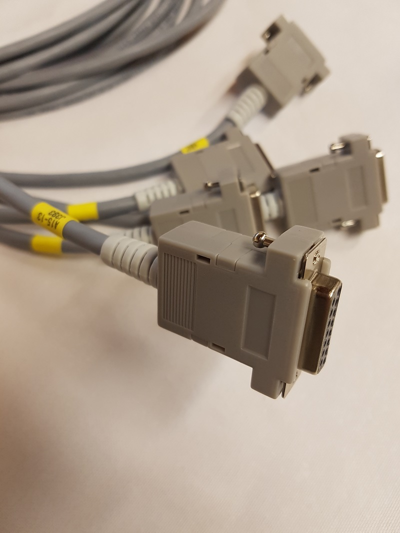 D-sub kablo montajı,ul94 v-0 standard,ul94 v-0 plastic,ul94 v-0 rated material,ul94 v-0 test method,D-sub konnektör,d-sub connector 15 pin plug & socket,d-sub connector applications,Flat kablo ve IDC bağlantı,0 elektriksel test