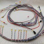 Kablo Forması