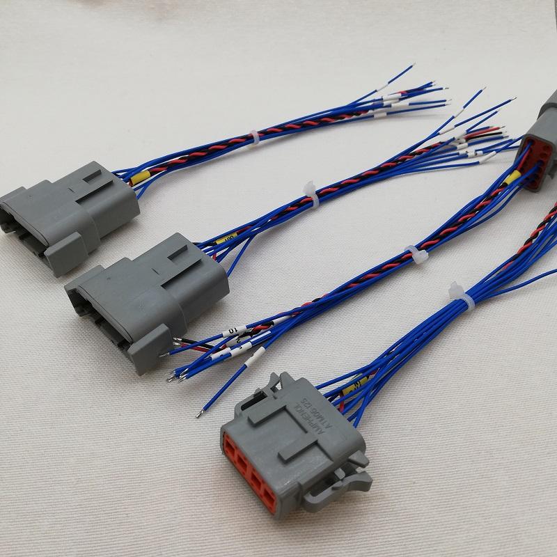 Sinyal ve data kabloları,Data Kabloları,Terminal Data Kablosu,Kablo Üretimi,kablo üretimi yapan firmalar