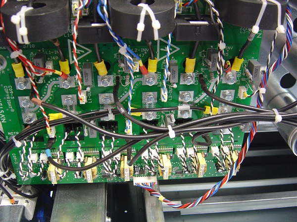 Cable Assembly,Cable Assemblies,Cable harness,Wire harness