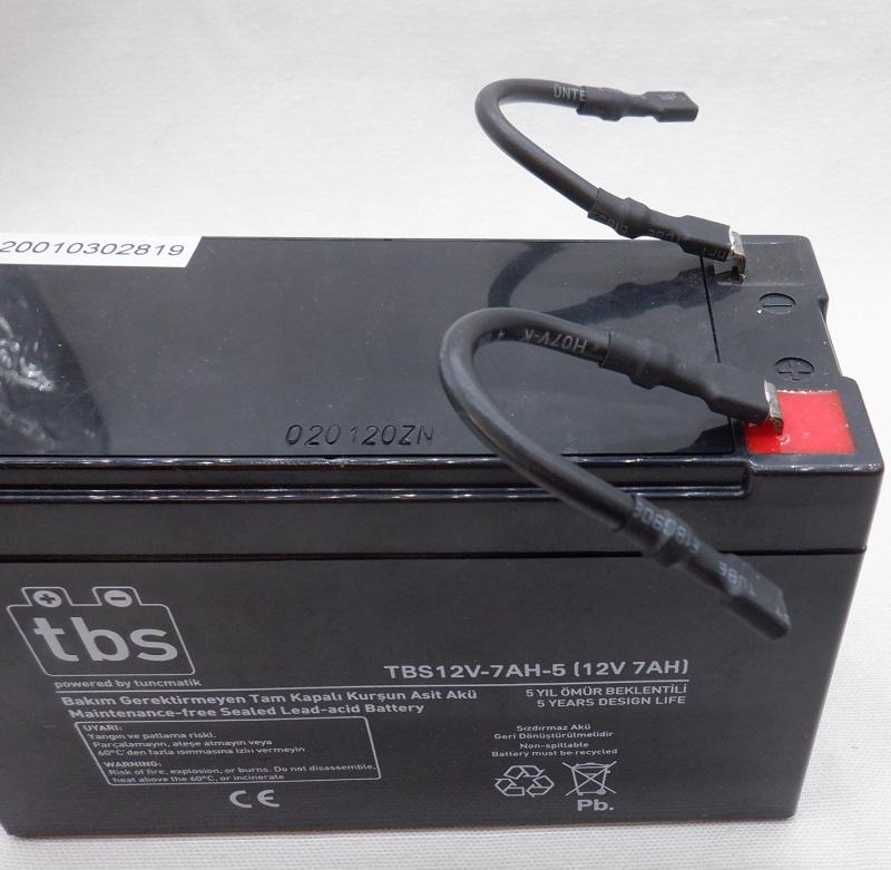 Enerji ve akü kabloları,Akü yönetim Kabloları,Kablo pabuçları pnömatik