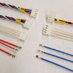 Led and Lighting Cables
